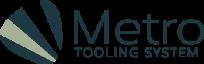 Metrotooling Logo